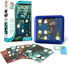 ghost hunter game