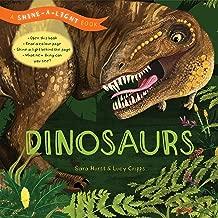 Best children of light book Reviews