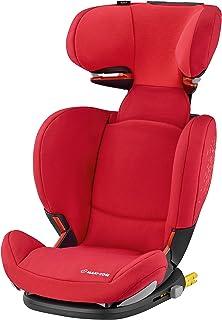 Maxi Cosi RodiFix Air Protect, Vivid Red