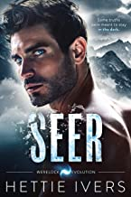 Seer: A Werelock Evolution Series Duet (Book 1 of 2)