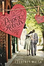 paper hearts courtney walsh