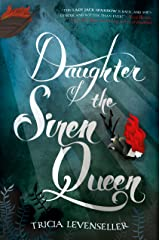 Daughter of the Siren Queen (Daughter of the Pirate King Book 2) Kindle Edition