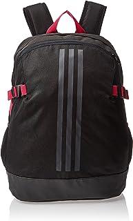 adidas Unisex-Adult Bp Power Iii Medium Backpack