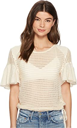 Free People - F Babes Only Tee