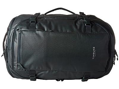Timbuk2 Wander Pack (Surplus) Backpack Bags