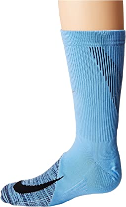 Nike - Elite Lightweight Crew Running Socks