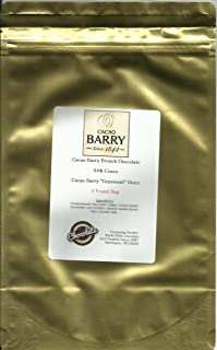 Best cacao barry guayaquil Reviews
