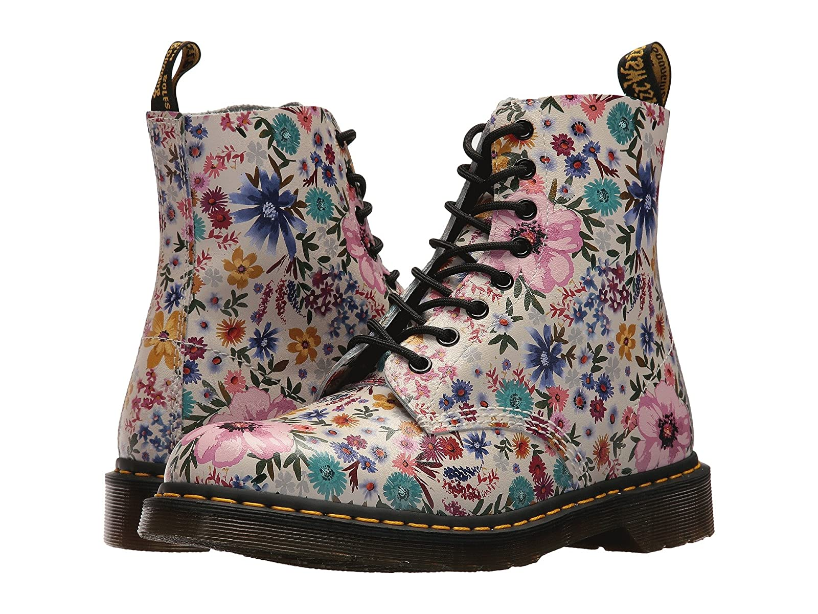 Dr. Martens Pascal WanderlustCheap and distinctive eye-catching shoes