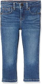 Tommy Hilfiger Jeans para Niños