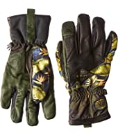 Dakine - Team Pacer Gloves