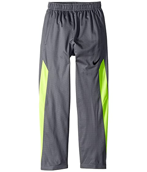 11eee06505b0 Nike Kids Dry Training Pant (Little Kids Big Kids) at 6pm