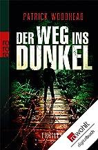 Der Weg ins Dunkel (Luca-Matthews-Reihe 2) (German Edition)