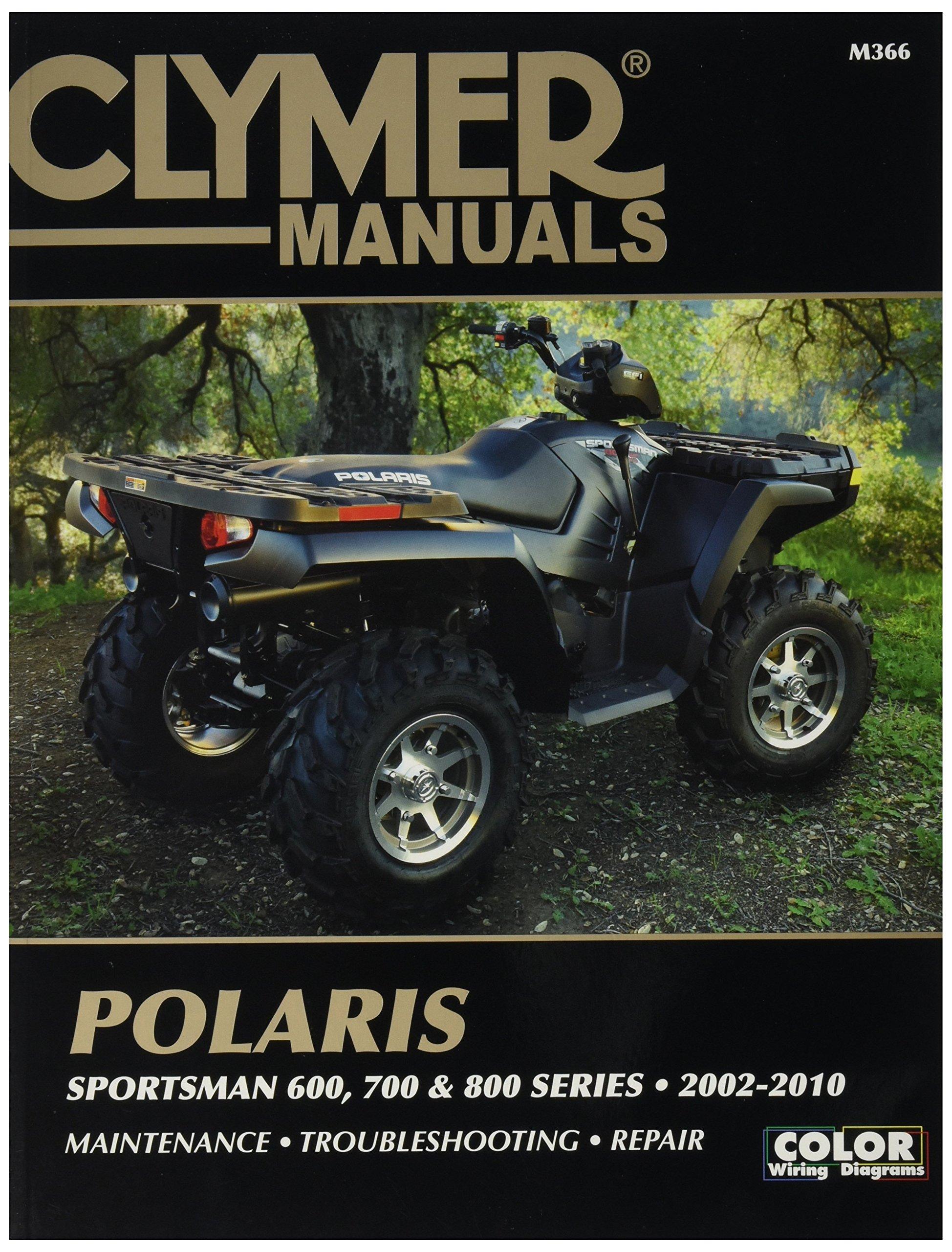 Amazon.com: Clymer CM366 Software: AutomotiveAmazon.com
