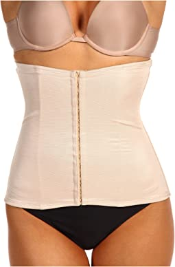1048b081b4df Search Results. Nude. 247. Miraclesuit Shapewear. Extra Firm Miraclesuit® Waist  Cincher
