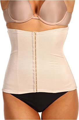 b00c6926d5a Miraclesuit Shapewear Sheer Extra Firm Shaping High Waist Thong at ...