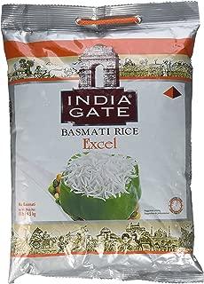 Best xl basmati rice Reviews