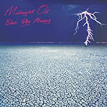 Best blue sky mine song Reviews