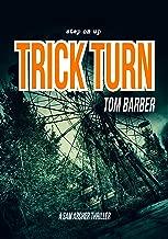 Trick Turn (Sam Archer Book 11)