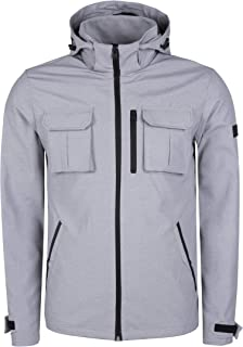 Jack & Jones Men Jackets/Lightweight Jacket jcoWeel Camp