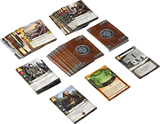A Game of Thrones LCG Second Edition: Watchers on the Wall