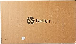 HP Pavilion Desktop System, 2.8, 6, LGA 1151, 4LZ57AA