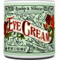 LilyAna Naturals Eye Cream Moisturizer Natural Anti Aging Skin Care 1.7oz