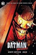 The Batman Who Laughs (The Batman Who Laughs (2018-2019))