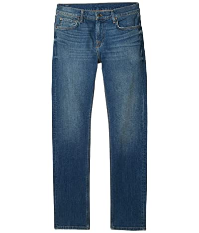7 For All Mankind Slimmy Slim Straight (Fulton) Men