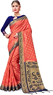 Best used indian sarees Reviews