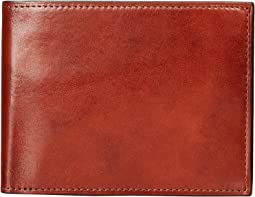 Bosca Continental ID Wallet