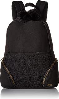 Roxy Women's Bombora Canvas Backpack