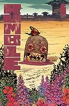 Rumble #3 (English Edition)