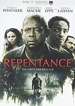 Repentance Digital