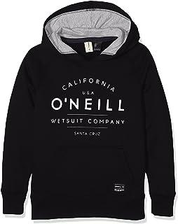 O 'Neill n01470Sudadera para niño