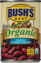 Best can of kidney beans Reviews
