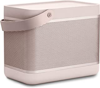 Bang & Olufsen Beolit 17 Wireless Bluetooth Speaker - Pink