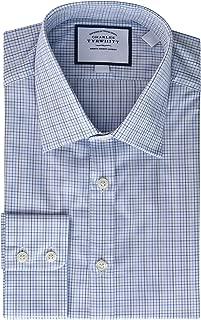 Charles Tyrwhitt Extra Slim Fit Dress Shirts