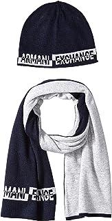 expédition de baisse moins cher magasiner pour le meilleur Amazon.fr : bonnet armani