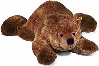Studio Urs Brown Bear