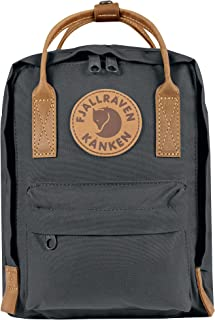 Kanken No. 2 Mini Backpack for Everyday Use and Travel