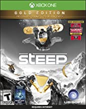 old xbox snowboarding games