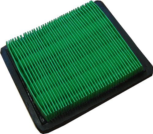 Greenstar 21821 Filtre a air (psl1466)