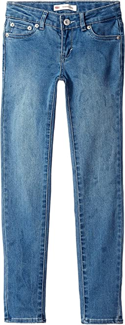 710™ Super Skinny Jean (Big Kids)