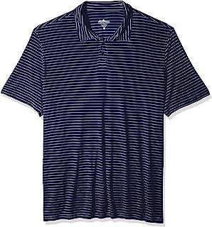 قميص بولو رجالي من تشارلز ريفر أباريل ويلزلي بولو