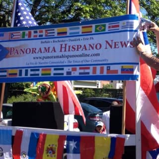 Panorama Hispano News