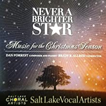 Best salt lake choral artists Reviews