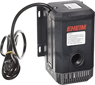 Eheim AEH1260310 Universal Aquarium Water Pump