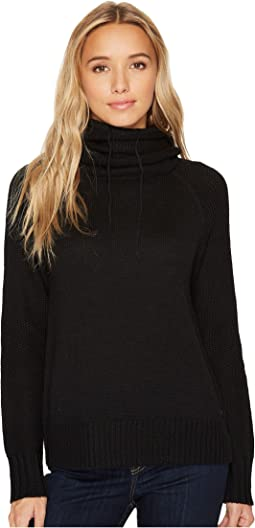 Carve Designs Zoey Sweater