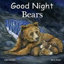 Best good night panda bear Reviews