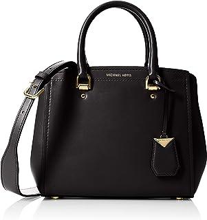 774459e5f6c Amazon.ae: michael kors - Handbags & Shoulder Bags / Luggage ...